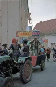 archivbild17