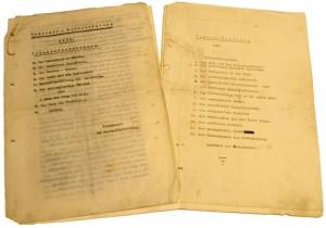 archivbild24